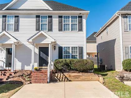 Residential Property for sale in 2231 Turtle Point Drive, Raleigh, NC, 27604
