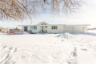 Single Family for sale in 3839 Clint Road, Billings, MT, 59105
