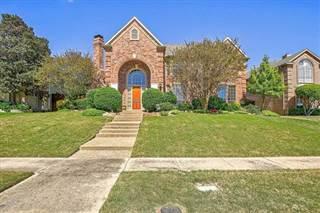 Single Family en venta en 7304 Bryers Circle, Plano, TX, 75025