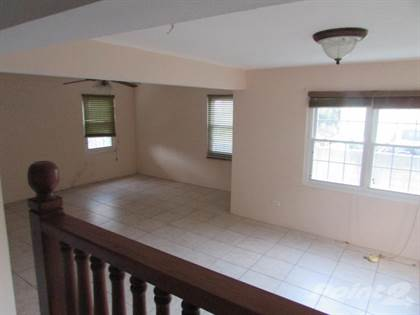 Residential Property for sale in 21 Mission Lane East, Pembroke Parish, Pembroke Parish