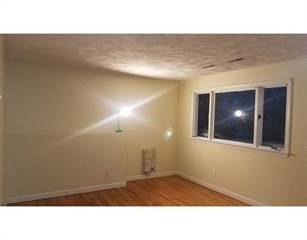 Single Family for rent in 151 Tremont St. 1, Malden, MA, 02148