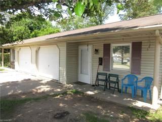Multi-family Home for sale in 727 Beech Ln Northwest, New Philadelphia, OH, 44663