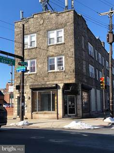 Residential Property for rent in 6501 HAVERFORD AVE 2, Philadelphia, PA, 19151