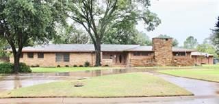 Single Family for sale in 1507 W Elliott Street, Breckenridge, TX, 76424