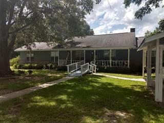 Single Family for sale in 1001 SCENIC HILL CIRCLE, Bonifay, FL, 32425