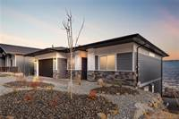 Photo of 5060 Turtle Pond Place,