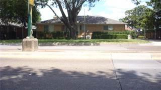 Single Family for sale in 2204 S Vernon Avenue, Dallas, TX, 75224