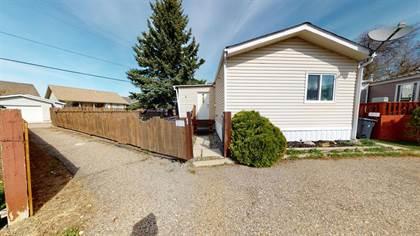 Other Real Estate for sale in 1410 43 Street S 1, Lethbridge, Alberta, T1K 3S5