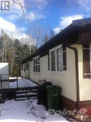 Single Family for sale in 186 St. Andrews Street, Stewiacke, Nova Scotia