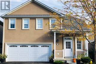 Single Family for rent in 198 VOYAGER PASS, Hamilton, Ontario