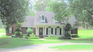 Single Family for sale in 102 Pecan Drive, Batesville, MS, 38606