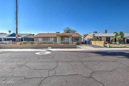 Residential Property for sale in 5529 W Palm Lane, Phoenix, AZ, 85035