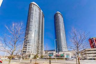 Condo for sale in 125 Village Green Square 405, Toronto, Ontario
