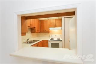 Apartment for rent in 302-1225 Northshore Blvd. - 2 Bedroom  + 1 Bathroom Condo, Burlington, Ontario