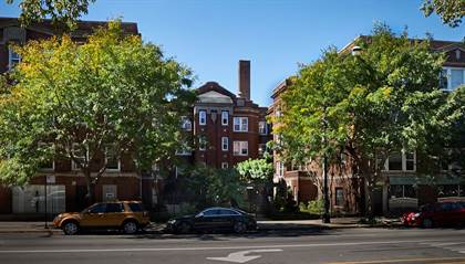 Apartment for rent in 4400-10 N. Ashland Ave., Chicago, IL, 60640