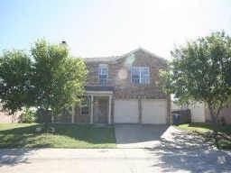 Single Family for rent in 5016 Urban Avenue, Dallas, TX, 75227