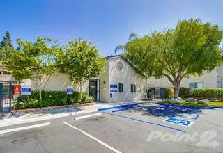 Apartment for rent in Harbor Cliff Apartments, Anaheim, CA, 92802