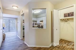 Apartment for rent in Spring Valley, Farmington Hills, MI, 48331