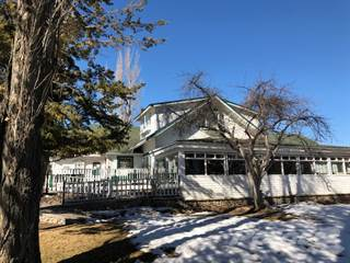 Comm/Ind for sale in 818  - 12th Street   Invermere, B.C, Invermere, British Columbia, V0A1K0