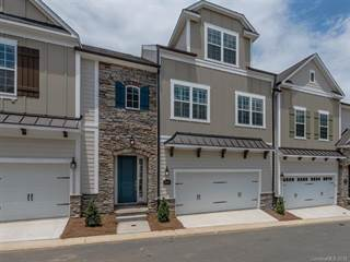 Single Family for sale in 9030 Boling Green Drive 17, Charlotte, NC, 28277
