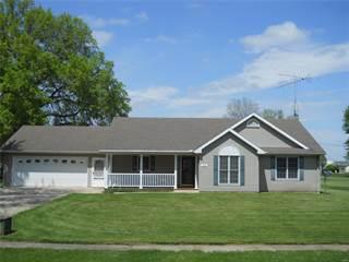 Single Family for sale in 230 Locust Street, Rockbridge, IL, 62081