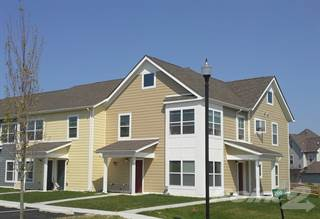Apartment for rent in The Willows at Milford - Formerly Cascades - C, Milford, DE, 19963