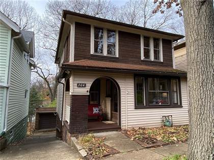 Residential Property for sale in 304 Garland Street, Edgewood, PA, 15218