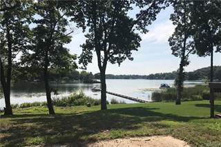 Land for sale in 0000 BLAIN ISLAND, Waterford, MI, 48329
