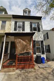 Multifamily for sale in 1141 Lehigh Street, Easton, PA, 18042