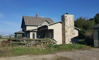 Single Family for sale in 1291 North 200th Road, Lincoln, KS, 67455