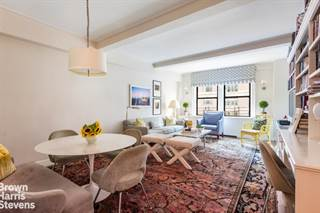 Co-op for sale in 179 East 79th Street 12A, Manhattan, NY, 10075
