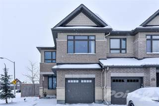 Residential Property for sale in 177 Woodhurst Crescent, Ottawa, Ontario