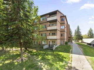 Apartment for sale in 14816 26 ST, Edmonton, Alberta, T5Y 2G4