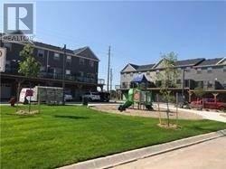 Single Family for sale in 1 LEGGOTT AVE 33, Barrie, Ontario, L4M0K7