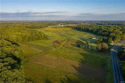 Lots And Land for sale in 8003 Henry Clay Boulevard, Greater North Syracuse, NY, 13090