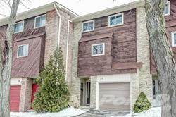 Residential Property for sale in 331 Military Tr, Toronto, Ontario, M1E4E3