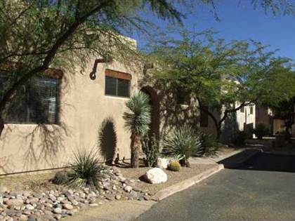 Apartment for rent in 3360 N. Mountain Avenue, Tucson, AZ, 85719