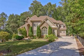 Single Family for sale in 3187 Lake Ranch Dr, Gainesville, GA, 30506