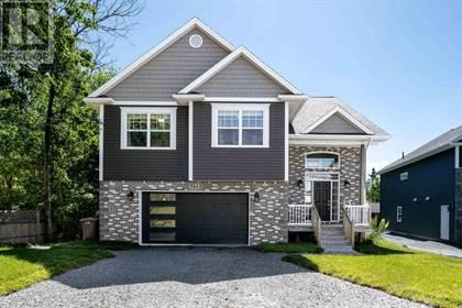 Single Family for sale in 744 Waverley Road, Dartmouth, Nova Scotia, B2X2G4