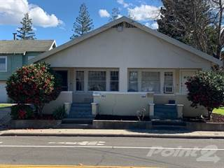 Multi-Family for sale in 350, 352, 354 Teegarden Ave, Yuba City, CA, 95991