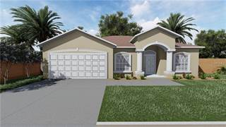 Single Family for sale in 2753 NAVEL DRIVE, Clearwater, FL, 33759