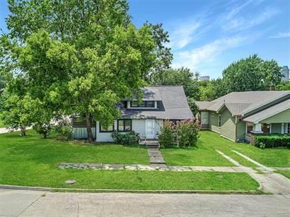 Residential Property for sale in 1316 S Trenton Avenue, Tulsa, OK, 74120