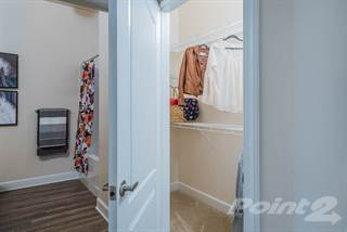 Apartment for rent in Abberly Waterstone Apartment Homes - Platinum, Stafford, VA, 22554
