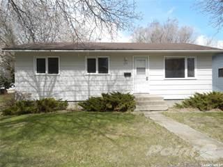 Residential Property for sale in 312 Second STREET S, Kipling, Saskatchewan, S0G 2S0