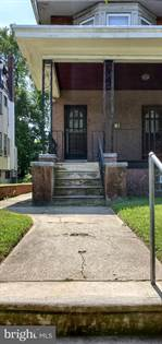 Residential Property for rent in 6148 W COLUMBIA AVENUE 1ST FLOOR, Philadelphia, PA, 19151