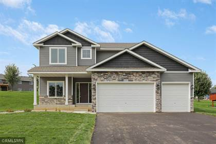 Residential Property for sale in 491 Delta Queen Avenue, Prescott, WI, 54021