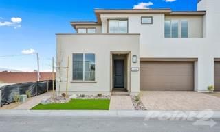 Single Family for sale in 51-840 Ponderosa Drive, Indio, CA, 92201