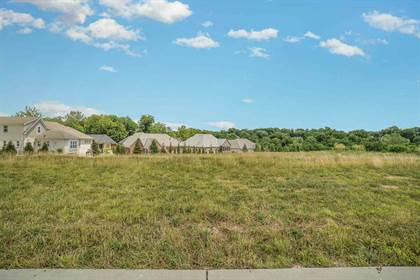 Lots And Land for sale in 333 Crown Point, Villa Hills, KY, 41017