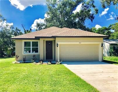 Residential Property for sale in 5036 CLARCONA OCOEE ROAD, Orlando, FL, 32808