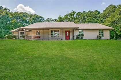 Residential Property for sale in 720 NW County Road 0011 Road, Corsicana, TX, 75110